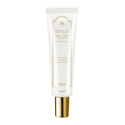 Bifida Xexa Layer Complex Eye Cream