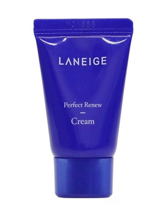 Perfect Renew Cream